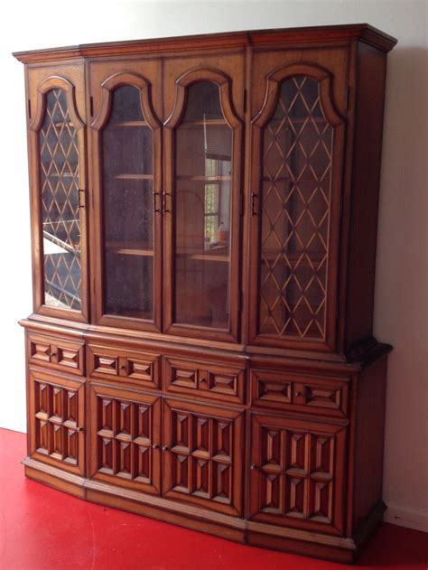 teak china cabinet solid teak china cabinet furniture