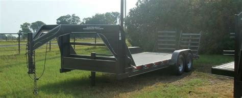 custom car haulers for sale auto utility trailers