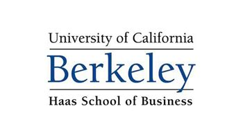 Mba Contact by Premium Mba Contact Fair Event