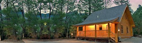 Cabins For Rent Colorado Springs by Colorado Springs Cool Rafting Packages Colorado