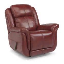 Recliners Prices by Flexsteel Sofa Prices Photos Descriptions And