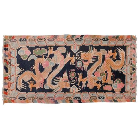 Mats Collectors by Tibetan Khaden Rug Mat For Collectors