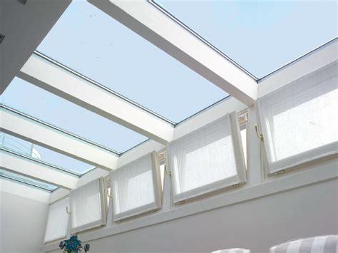 claraboya vidrio claraboya continua claraboya en vidrio by carminati serramenti