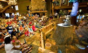 Great Wolf Lodge Rooms - great wolf lodge kansas city kansas city ks jobs hospitality online