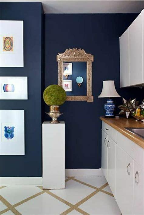best blue paint la d 233 coration marine en 50 photos inspirantes