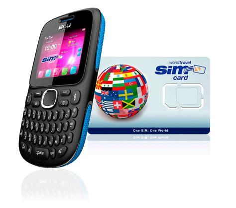 best international cell phone international cell phones 28 images lg optimus l7 p705