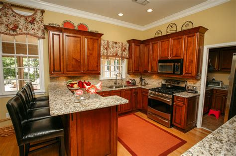 traditional indian kitchen design kitchen remodeling indian hills