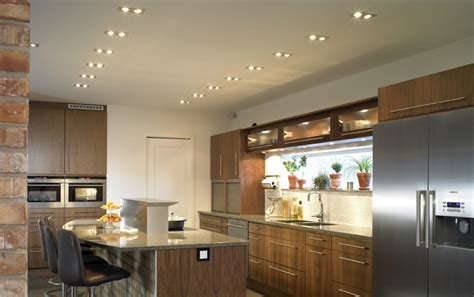 Different Interior Styles by Styles Innovations Amp Features Of Recessed Lights