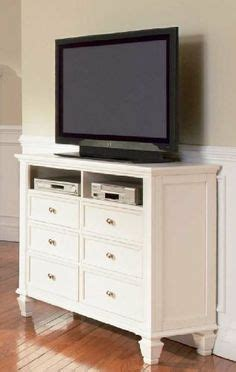 media chests for bedroom sandy beach white storage 1000 images about furniture storage chests on pinterest