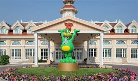 offerte hotel ingresso gardaland parchi divertimento in italia offerte informazioni