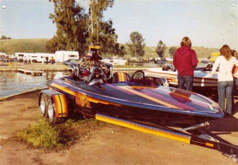 wisconsin drag boat racing 238 best boats images on pinterest motor boats power