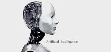 artificial intelligence artificial intelligence new royalty free track tim mcmorris