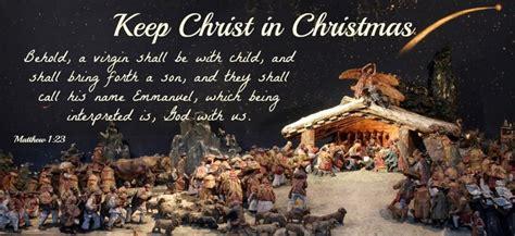 christ  christmas christmas quotes lds quotes christ
