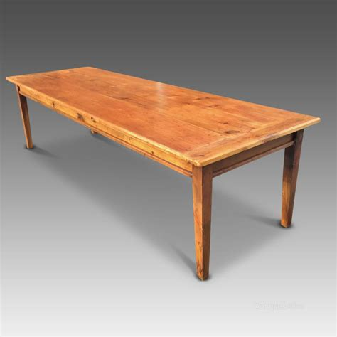 farm table kitchen table dining table c 1830 antiques