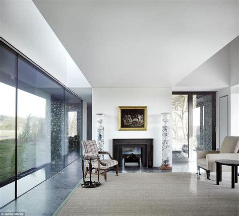 house design inside living room grand designs kevin mccloud reveals britain s best new