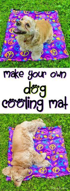 best dog house for hot weather 25 best ideas about homemade pet beds on pinterest dog
