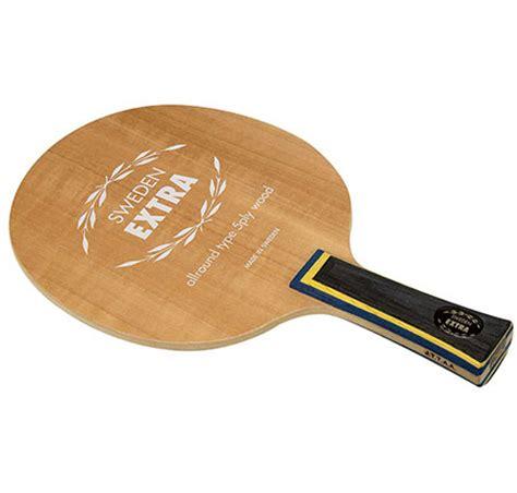tennis tavolo forum telai yasaka sweden tennis tavolo