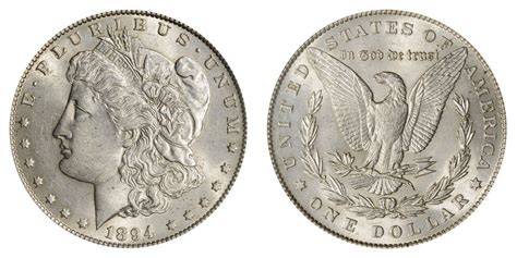 1894 o silver dollar value 1894 silver dollars value and prices
