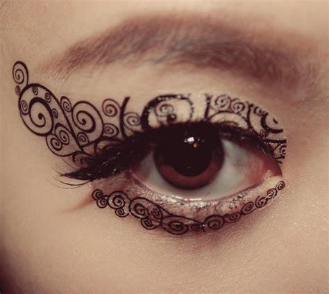 tattoo makeup london eyes tattoo makeup mugeek vidalondon