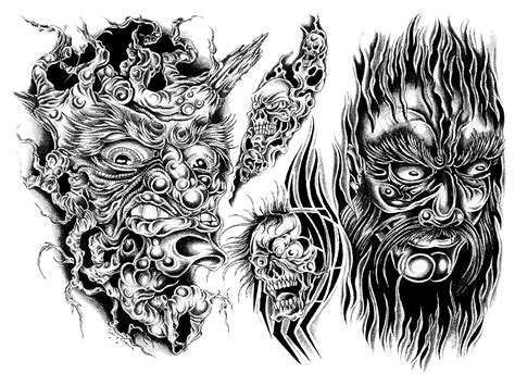 background tattoo designs transparent designs www imgkid the image
