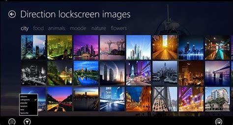 imagenes windows 10 pantalla bloqueo wallpaper for windows fondos de pantalla para windows 10