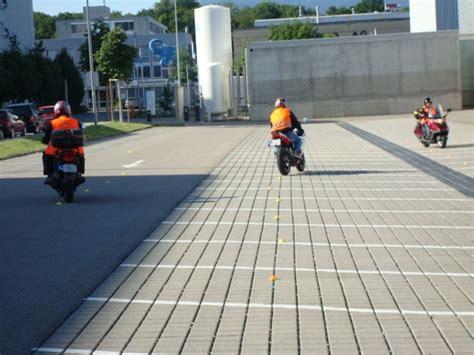 Motorradf Hrerschein Roller by F 252 Hrerschein F 252 R Motorr 228 Der Kategorie A1 In Basel