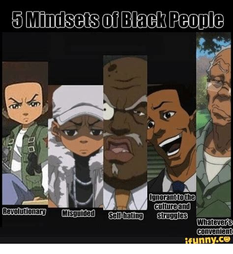 Boondocks Meme - boondocks meme riley www pixshark com images galleries