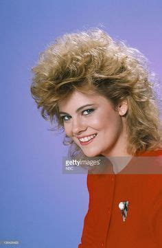 pictures of 1985 hairstyles 1000 ideas about lisa whelchel on pinterest nancy