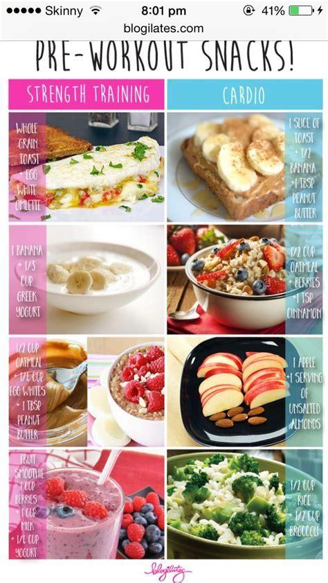 Best 25  Crossfit meal plan ideas on Pinterest   Meal prep
