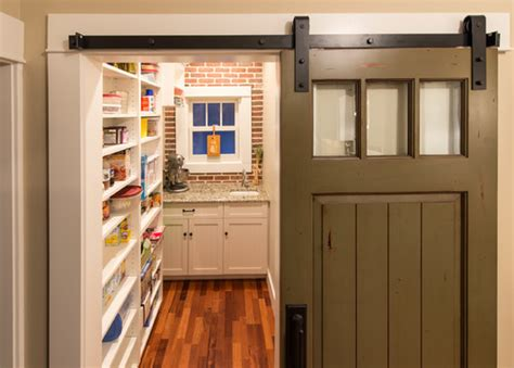barn door kitchen the barn door thechicybeast