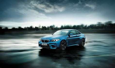 bmw car images hd bmw m2 hd car wallpapers large hd wallpapers