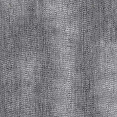 fade resistant upholstery fabric 1000 images about fabric on pinterest upholstery