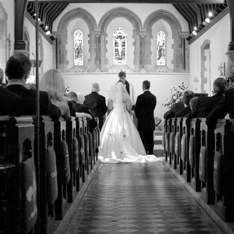 Hochzeit Foto by Hochzeit Ratgeber
