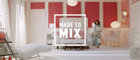 made to mix furniture american signature furniture