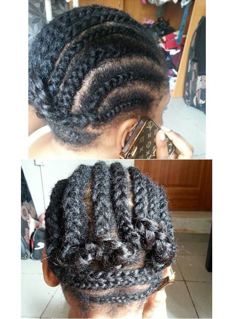 pictures of braid patterns crochet braids senegalese twists with wow braids naija