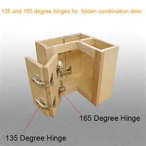 Diy Kitchen Cabinets Bunnings » Home Design 2017