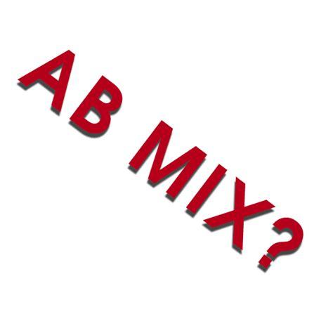 Nutrisi Hidroponik Ab Mix Cair ekebun meramu larutan pupuk hidroponik ab mix
