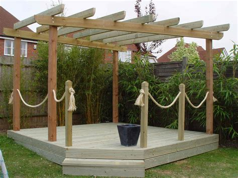 pergola ideas timber pergolas and ideas of how to build a pergola
