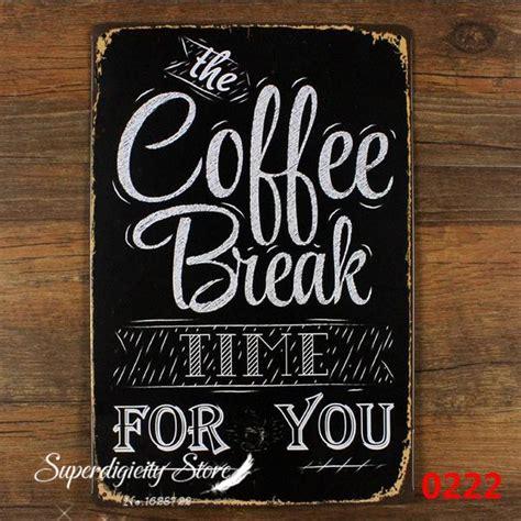 Jual Lu Kaskus bahaya minum kopi kenali sebelum lu menyesal page 2