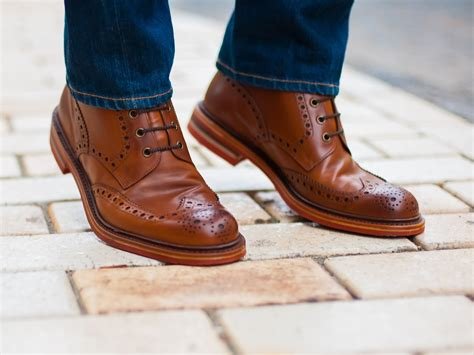 men boats the only 3 boots men need for fall business insider