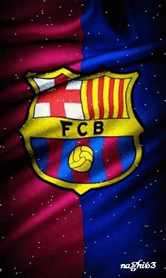 wallpaper barcelona gif fcb gif find share on giphy