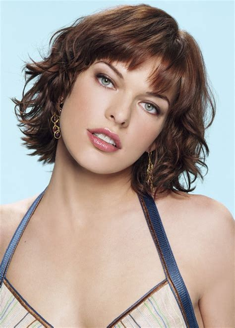 milla jovovich fitness milla jovovich health fitness height weight bust