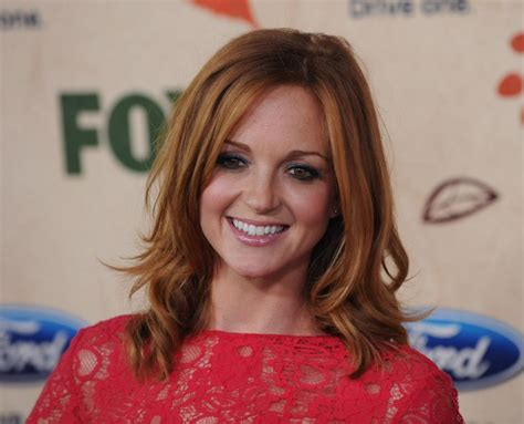 jayma mays jayma mays wallpapers wallpaper cave