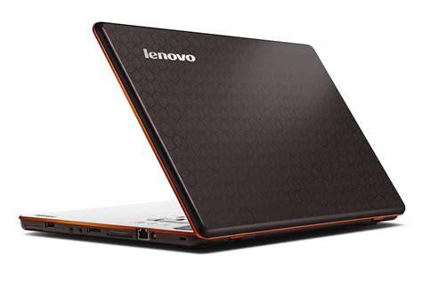 Laptop Lenovo Slim lenovo debuts slim all in one desktop and 16 inch laptop techpowerup