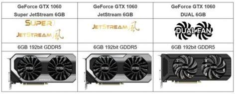 1060 6gb Digital Alliance Dual Fan harga vga card nvidia gtx 1060 di indonesia murah jagat review