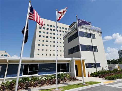 Fiu One Stop Office by How To Apply Chaplin School Of Hospitality Tourism