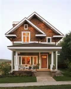 Narrow Home Design Portland House Plans Home Plan Details Portland Craftsman