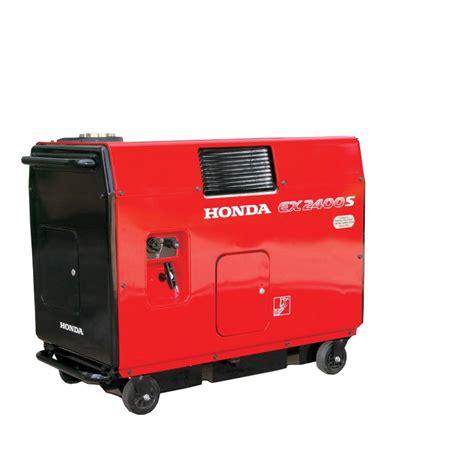 honda generator reviews honda portable kerosene generator exk2000s reviews and ratings