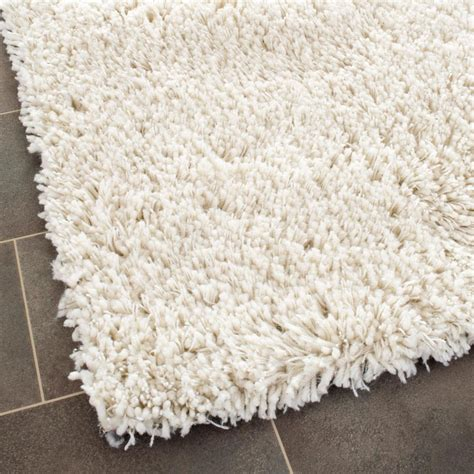 shag rug 5x7 shaggy rugs bm the best 28 images of grey shaggy rug helsinki ochre striped fluugy shaggy rug