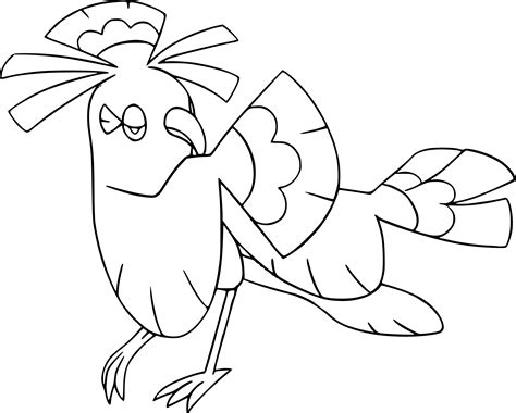 pokemon coloring pages geodude pokemon oricorio coloring page